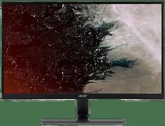Acer Nitro RG270bmiix (UM.HR0EE.005)