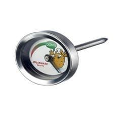 Westmark Teploměr na pečení brambor Pommi, 2 ks