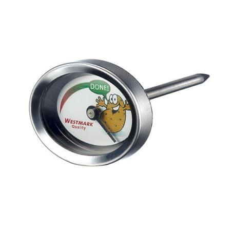 Westmark Termometr do pieczenia ziemniaków Pommi, 2 szt