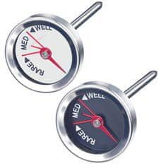 Westmark termometar za odreske, 2 komada