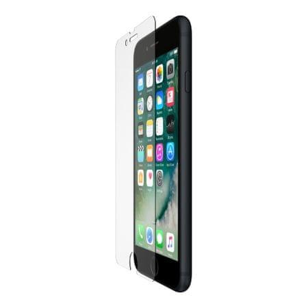 Belkin Temperált üveg iPhone 7 és iPhone 8 telefonra F8W768vf