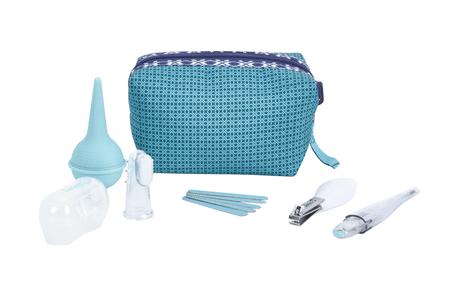 Safety 1st komplet za higieno novorojenčkov Essential