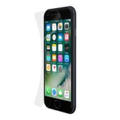 Belkin TrueClear InvisiGlass védőüveg iPhone 6/6s/7/8 F8W766vf