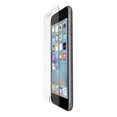Belkin ScreenForce edzett üveg az iPhone 6+ és 6s+ mobiltelefonra F8W713vf