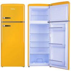 Amica samostojeći hladnjak KGC15633Y