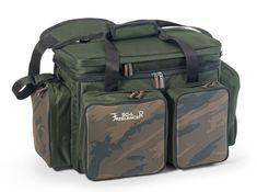 Anaconda Jídelní Taška Freelance Survival Carrier L