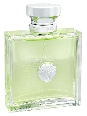 Versace Versense - EDT TESZTER 100 ml