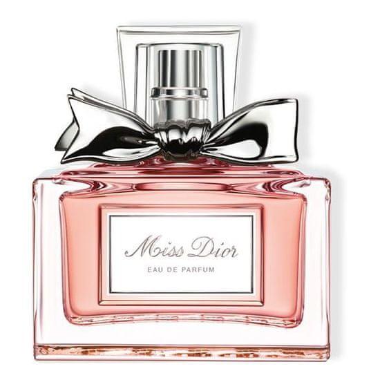 Dior Miss Dior (2017) - EDP 50 ml