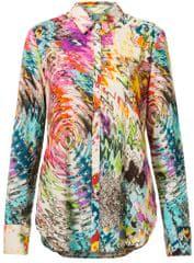 Desigual ženska srajca Cam Ofelia