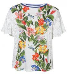 Desigual ženska majica TS Silvana