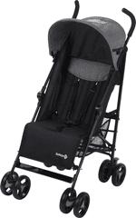 Safety 1st wózek dziecięcy Rainbow