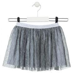 Losan dívčí tutu sukně