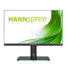 Hannsg LED LCD monitor HP248PJB, IPS, FHD, 60,45 cm (23,8''), crni