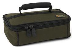 Fox Pouzdro R Series Accessory Bag Large