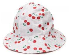 Losan dívčí klobouk