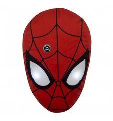 Denis blazina Spiderman