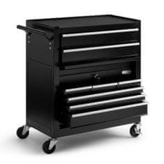 VonHaus voziček za orodje (3500073)