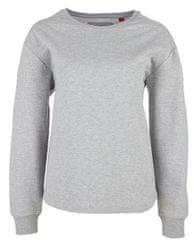 a9abaaf4c9 Női sportos pulóver | MALL.HU