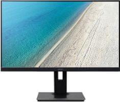 Acer B277Ubmiipprzx (UM.HB7EE.014)