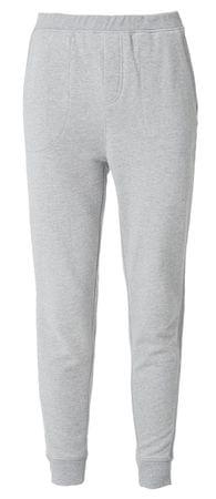 s.Oliver spodnie dresowe damskie 34 szare
