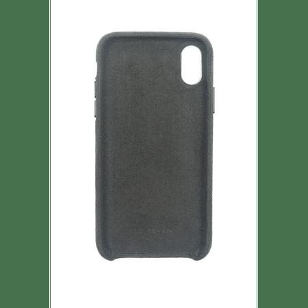 SO SEVEN pokrowiec Sweet Gentleman dla iPhone X/XS SSBKC0028