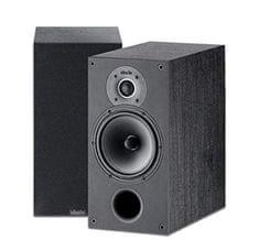 Indiana Line par kompaktnih zvočnikov Tesi 241