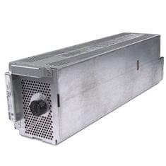 APC zamjenska baterija PS REPLACEMENT SYBT5 SYMMETRA LX