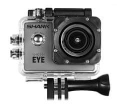 Manta aktivna sportska kamera SHK333 EYE, 2'' zaslon, 720p/30fps