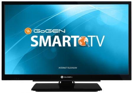 GoGEN telewizor TVF 22R302 STWEB