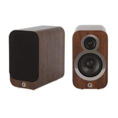 Q Acoustics par kompaktnih Hi-Fi zvočnikov 3010i