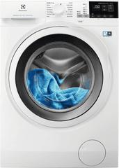 Electrolux stroj za pranje i sušenje PerfectCare 700 EW7W447W
