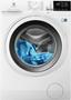 1 - Electrolux pralko-suszarka PerfectCare 700 EW7W447W