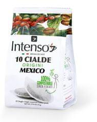 Intenso Intenso Mexico 50 szt., saszetki ESE