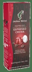 Julius Meinl Inspresso Espresso Crema