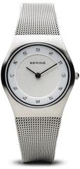 Bering Classic 11927-000