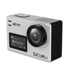 SJCAM sportska kamera SJ8 Pro