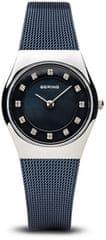Bering Classic 11927-307