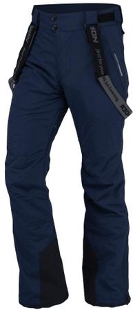 Northfinder spodnie narciarskie Westin Navy XL