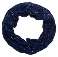 4e3a82a168 Capu Női kendő 2818-H Blue