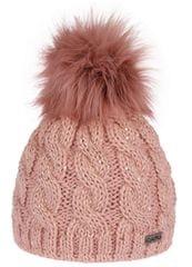 Capu Téli kalap 396-D Pink