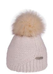 Capu Téli kalap 397-A White