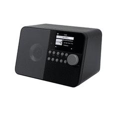 Soundmaster internetni radio IR6000SW