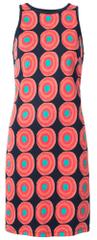 Desigual ženska haljina Vest Lena