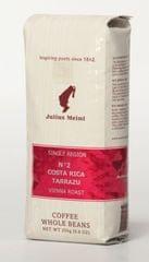 Julius Meinl Single Region No. 2 Costa Rica Tarazzu