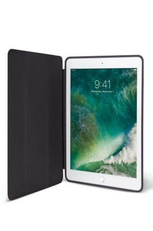 """EPICO Ochranné pouzdro pro iPad Pro 10,5"""" EPICO FLIP CLASSIC - černé 20611131300001"""