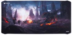 Acer Predator Gorge Battle, XXL (NP.MSP11.00A)