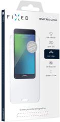 Fixed ochronne szkło hartowane do Huawei Y6 Prime (2018), 0,33 mm FIXG-294-033