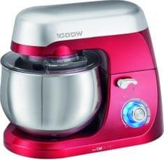 Clatronic kuhinjski stroj, 1000 W (KM3709R)