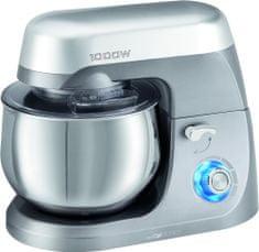 Clatronic kuhinjski stroj, 1000 W (KM3709T)