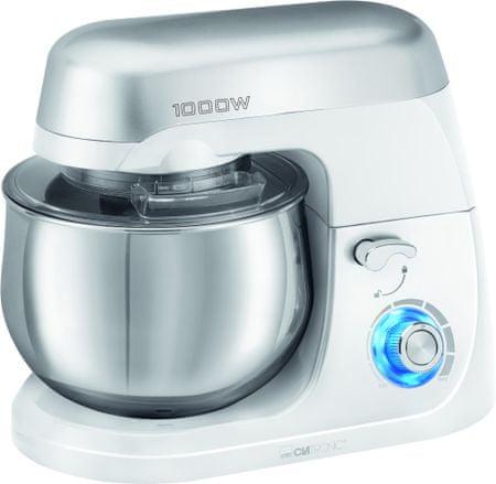 Clatronic kuhinjski stroj, 1000 W (KM3709W)